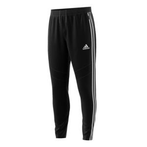 Adidas Trio 19 Climacool Training Pants - XL